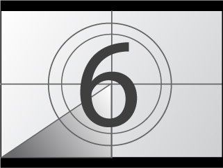 Countdown to Java 12! Find out how many days are left until Switch Expressions Raw String Literals One AArch64 Port Default CDS Archives and many more exciting new features are generally available