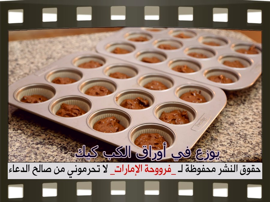 http://4.bp.blogspot.com/-zRF1b8K0xaM/VHmSXi7zE9I/AAAAAAAADAU/2L9GIaYV3go/s1600/13.jpg