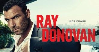 Ray Donovan 4T (FINAL)
