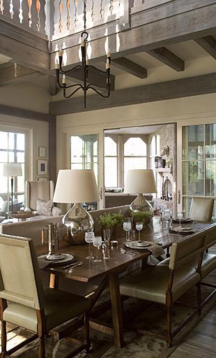 Splendid Sass Beth Webb Interior Design