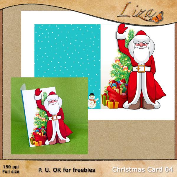 http://4.bp.blogspot.com/-zRJVLQtYzro/VnV4TnwihMI/AAAAAAAAAak/WJh4up2C_fs/s1600/LizaG_ChristmasCardPV.jpg