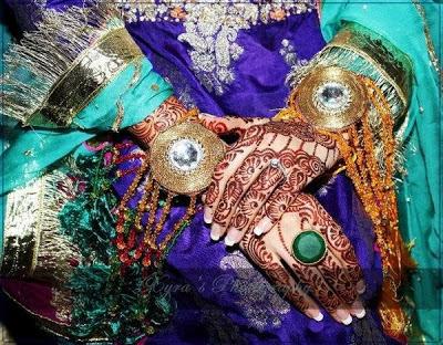 Bridal Mehndi Designs 2013 By Falguni Rajpara 2013 Images For Legs Designs 3 Pics HD