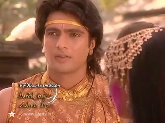 Sinopsis Shakuntala Episode 32 - Bagian 1