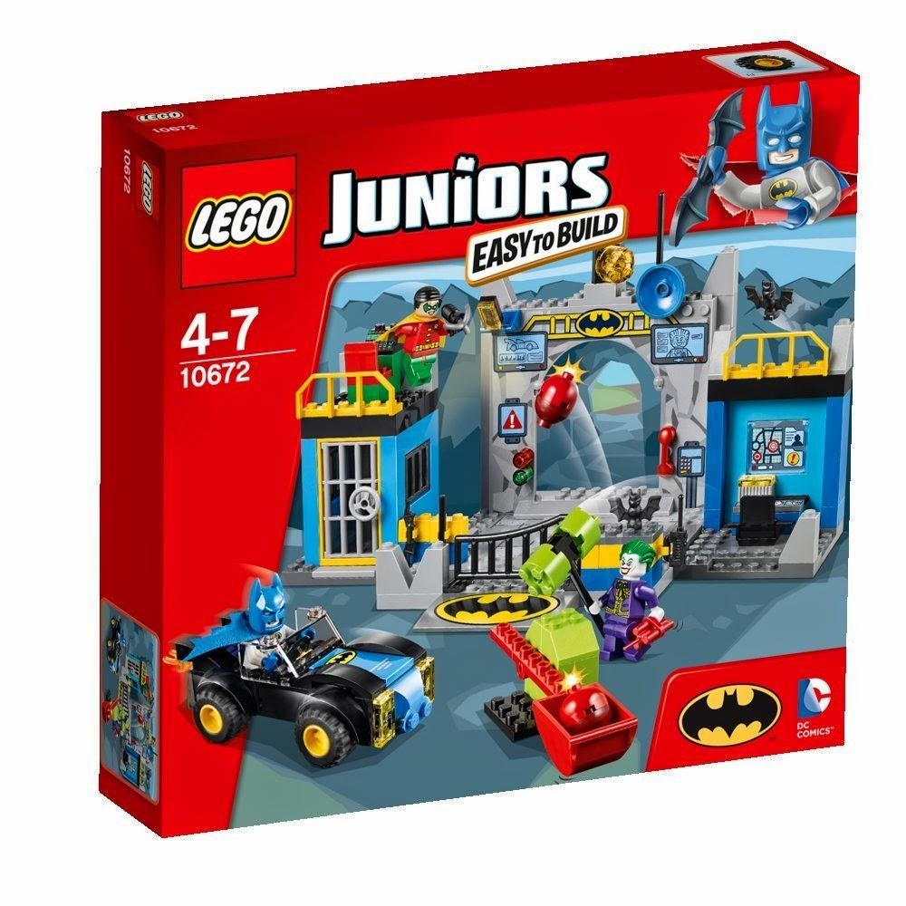 All Lego Toys : Libros y juguetes demagiaxfa toys lego juniors