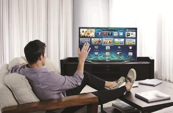 3 Cách xem Video trên tivi bạn biết chưa?