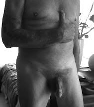 Da Dick #7