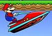 Jugar Jetski Mario