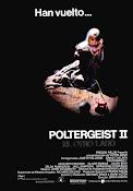 Poltergeist II: El otro lado (1986) ()