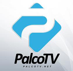 PALCO TV XBMC KODI
