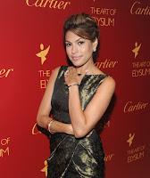 Love Bracelet Cartier1