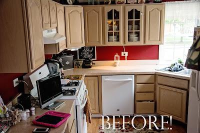 http://4.bp.blogspot.com/-zRSFW8-36vA/VXrLr34qOgI/AAAAAAAATbM/5NP0OwKwCYM/s400/kitchen.jpg