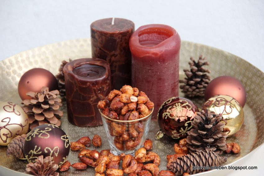 http://sinnvoll-erleben.blogspot.ch/2012/12/geschenkwerkstatt-scharfe-honignusse.html
