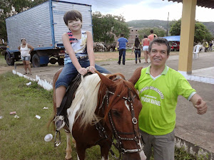 Resultado do concurso público da prefeitura de Alagoa Grande
