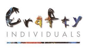 craftyindividuals.co.uk
