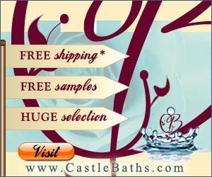 Castle Baths