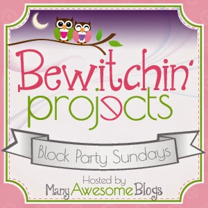 http://www.titicrafty.com/2015/05/bewitchin-projects-block-party-98/