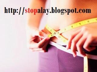 ... beberapa tips cara diet berikut akan membantu kamu agar cepat kurus
