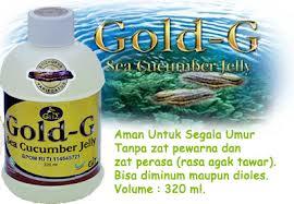 obat herbal penyakit pengapuran sendi