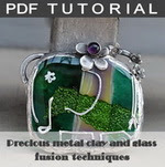 PDF tutorial
