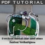 PDF tutorial