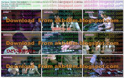 http://4.bp.blogspot.com/-zRXhkufdOXQ/VeGKy_4iyqI/AAAAAAAAx00/MhYPMKmDxe0/s400/150828%2BYNN%2BNMB48%25E3%2583%2581%25E3%2583%25A3%25E3%2583%25B3%25E3%2583%258D%25E3%2583%25AB%2B%25E7%259F%25B3%25E5%25A1%259A%25E6%259C%25B1%25E8%258E%2589%25E3%2583%2597%25E3%2583%25AC%25E3%2582%25BC%25E3%2583%25B3%25E3%2583%2584%25E3%2580%258C%25E3%2581%258A%25E3%2582%2582%25E3%2582%258D%25E3%2581%2584%25E6%2584%259F%25E3%2581%2598%25E3%2581%25A7%25E3%2581%2584%25E3%2581%258D%25E3%2581%25BE%25E3%2581%2597%25E3%2582%2587%25E3%2581%2586%25E3%2580%258D%25233.mp4_thumbs_%255B2015.08.29_18.34.37%255D.jpg