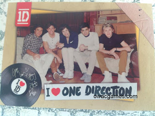 one-direction-fan-pack-card-5