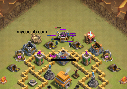 checking-clan-castle-troops-are-all-out
