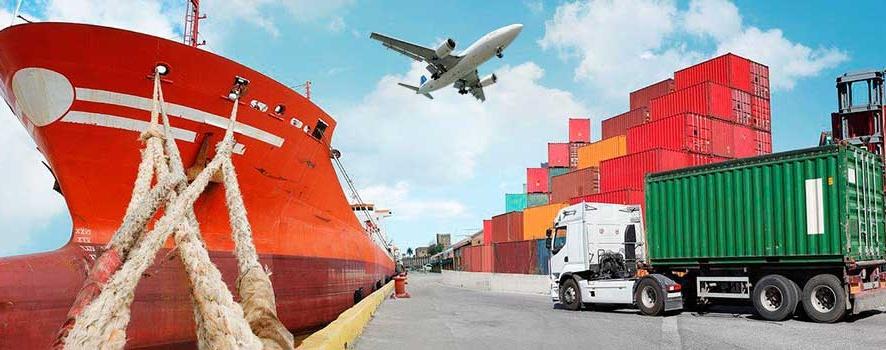 Τα 7 βήματα που μπορούν ν' αλλάξουν το «τοπίο» στα ελληνικά logistics...