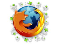add-ons mozilla