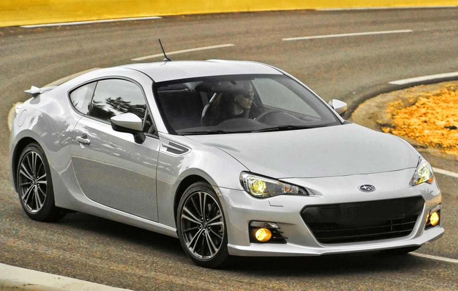 subaru brz mileage specification review. Black Bedroom Furniture Sets. Home Design Ideas