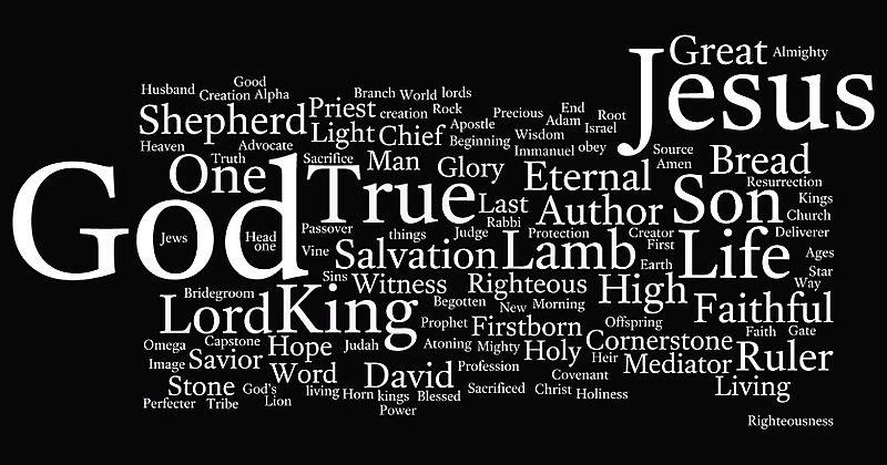 the covenant of circumcision essay