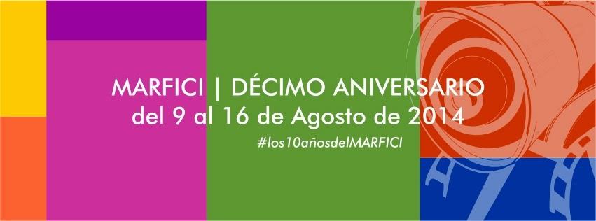 FESTIVAL INTERNACIONAL DE CINE INDEPENDIENTE DE MAR DEL PLATA