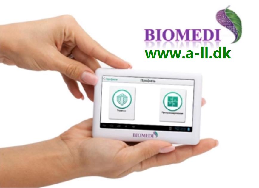 http://a-ll.dk/biomedis-2.html