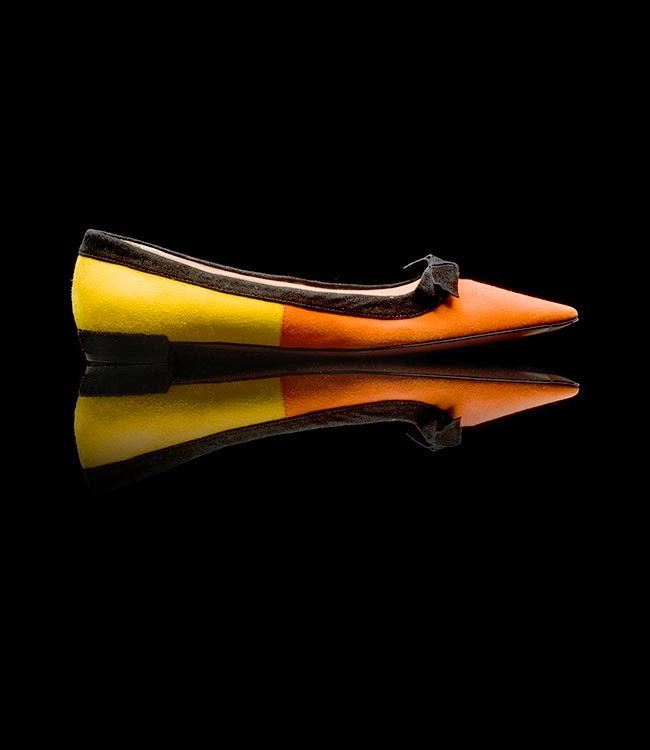 babet+modelleri Prada Schuhe 2014 Modelle