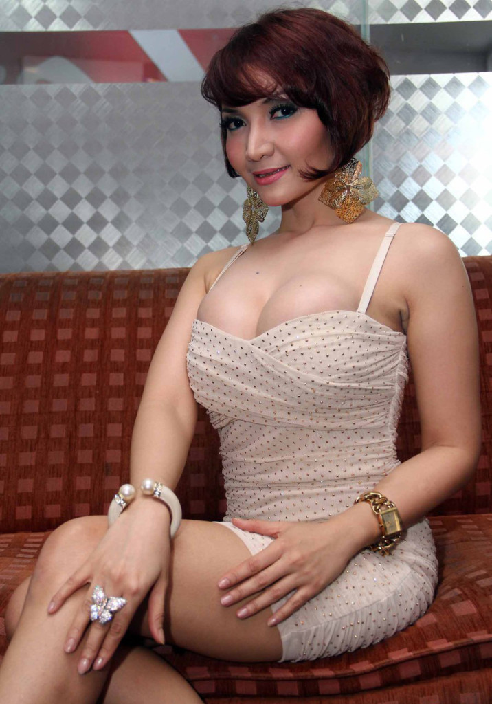 artis indon sex movie