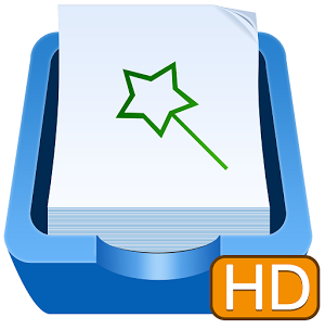 File Expert HD with Clouds Pro v2.2.6