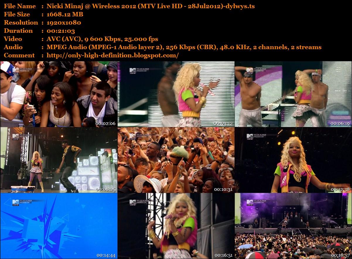 http://4.bp.blogspot.com/-zRb-I3nwYQ8/UCUyA0LWXTI/AAAAAAAACjA/8mu6VbR9d98/s1600/Nicki+Minaj+@+Wireless+2012+%28MTV+Live+HD+-+28Jul2012%29-dylwys.ts.jpg