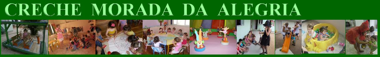 I.E.I MORADA DA ALEGRIA