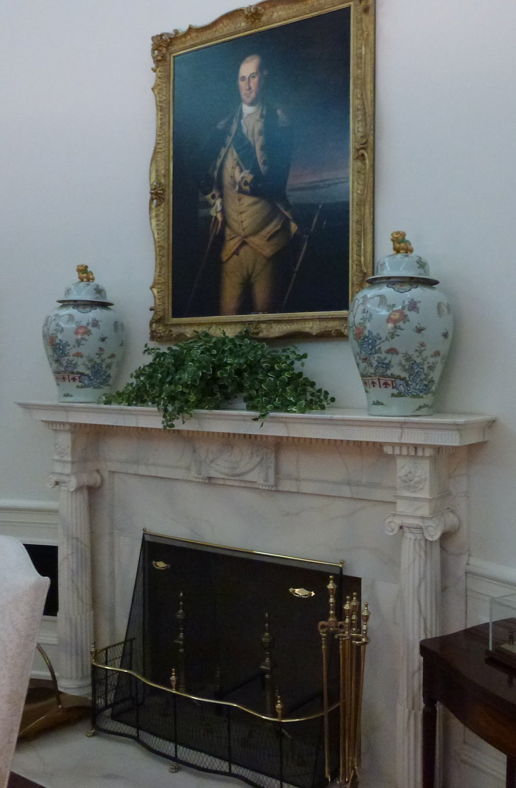 filethe reagan library oval office. Project Reagan Library U2014. The Bright Secret February 2012 Filethe Oval Office A