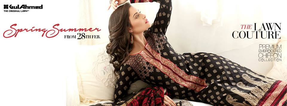 Spring summer lawn, lawn collection, latest lawn collection, designer lawn, Khaadi lawn, Orient lawn, Firdous Lawn, Kareena Kapoor in Lawn, AlKaram Lawn, Gul Ahmed LAwn, Nida Azwer Lawn, So Kamal, Kamal Lawn, Metropolis LAwn, Shamaeel Ansari, Faraz Manan  Lawn, Crecent Lawn, Pareesa Lawn, Elan Lawn, Lawn designers in Pakistan, Pakistan Fashion, lawn trend, Lawn season, fashion Blog, red alice rao, redalicerao