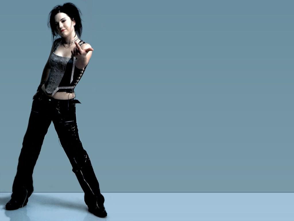 Lee hot amy Amy Lee