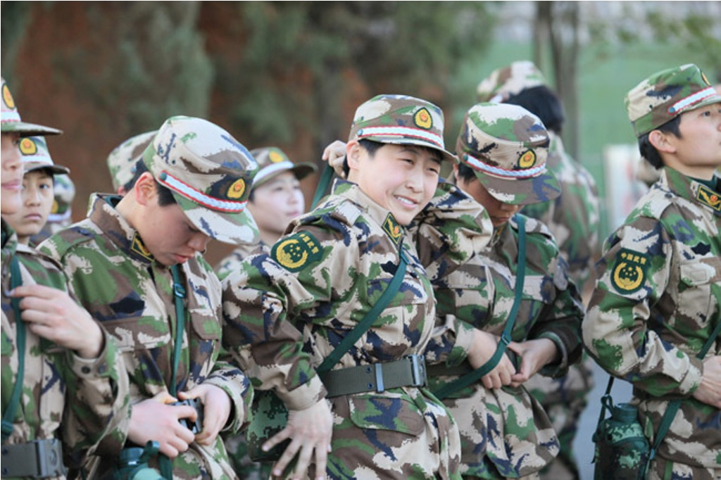 chinese-army-women-hot-free-sqirting-pussy