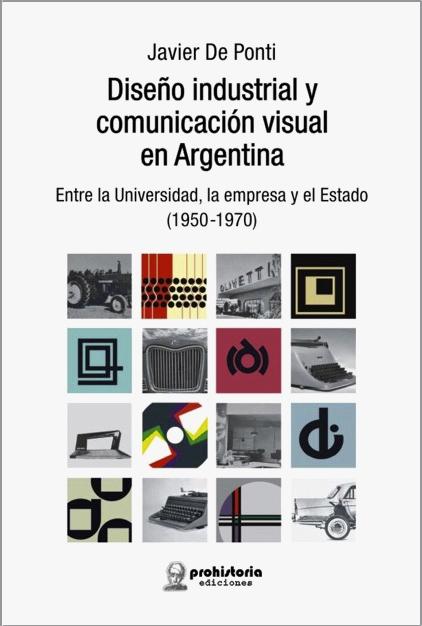 Imdi instituto metropolitano de dise o e innovaci n - Libros diseno industrial ...