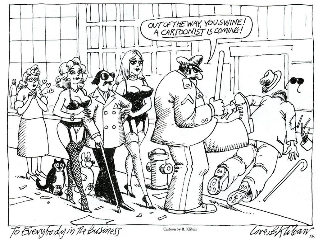 political cartoons cartoonist afbranco