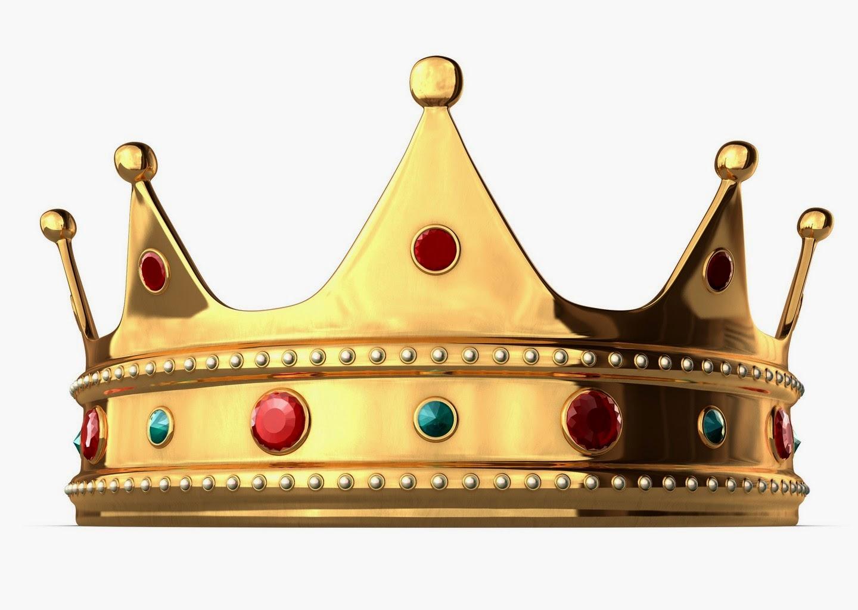 Les manele petits d 39 hommes alsaciens la galette des rois - Clipart couronne ...