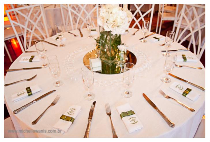 decoracao casamento mesa convidados: de decoração para a mesa dos convidados – Cantinho dos Bordados