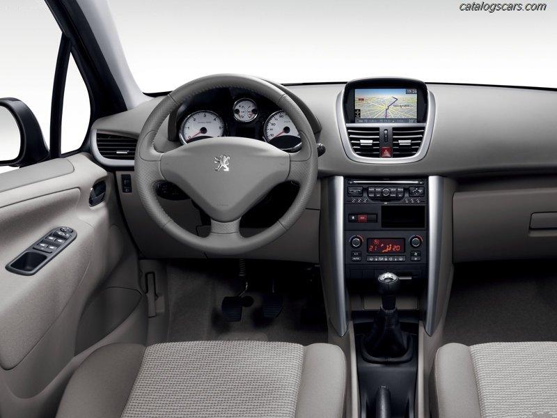 صور سيارة بيجو 207 2014 - اجمل خلفيات صور عربية بيجو 207 2014 - Peugeot 207 Photos Peugeot-207_2011-18.jpg