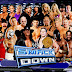 WWE Smackdown Vs Raw 2013 (PC Games/ENG) Full Free Download