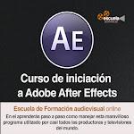 ESCUELA AUDIOVISUAL // CURSO RECOMENDADO