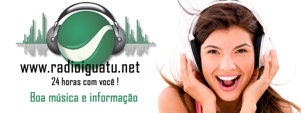 Rádio Iguatu.net -